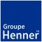 HENNER Logo