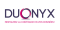 DUONYX Logo