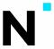 Nyou Logo