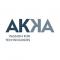 AKKA HIGH TECH Logo
