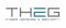 THEG Logo