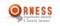 ORNESS Logo