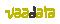 VAADATA Logo