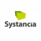 SYSTANCIA Logo