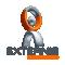 Externis Resourcing Logo