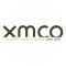 XMCO Logo