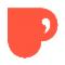 POMELO-PARADIGM Logo