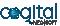 COGITAL Logo