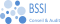 BSSI Logo