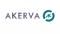 AKERVA Logo