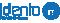 Idento Logo