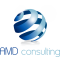 AMD Consulting Logo