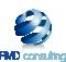AMD Consulting Logo