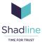 SHADLINE Logo