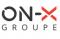 ON-X Logo