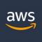 Amazon Data Services Logo