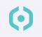DIATEAM Logo