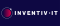 Inventiv IT Logo
