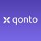 Qonto Logo