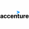 Accenture SAS Logo