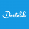 Doctolib Logo