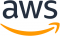 Amazon Data Services Ireland Logo