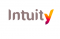 INTUITY Logo