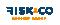 Risk&Co Logo