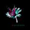 Davidson Consulting Logo
